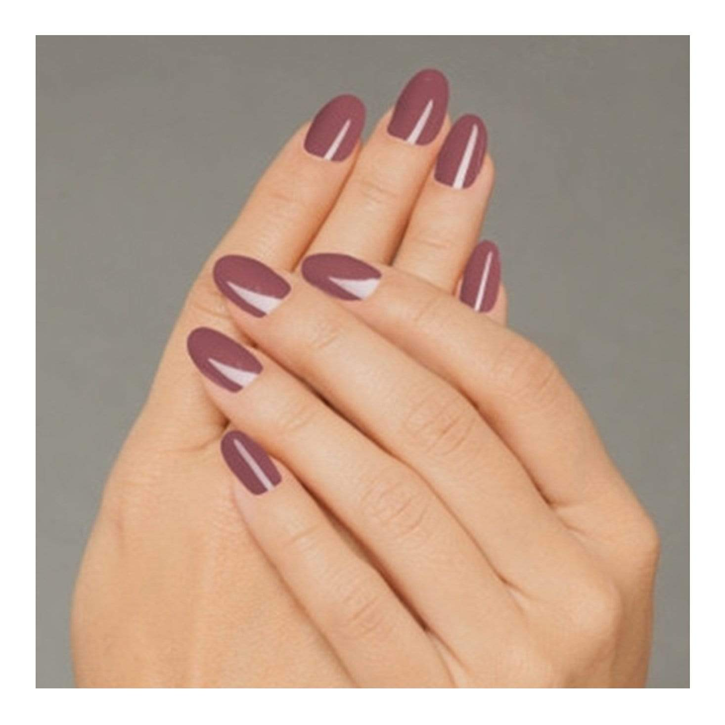 butter LONDON Toff Patent Shine 10X Nail Lacquer