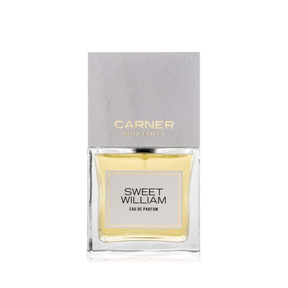 CARNER BARCELONA Sweet William Eau de Parfum - 50ml