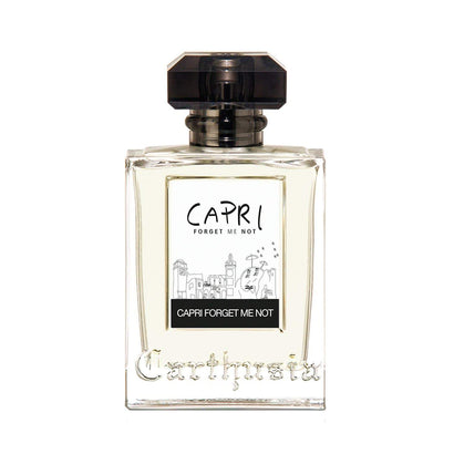CARTHUSIA Capri Forget Me Not Eau de Parfum - 100ml