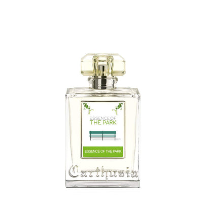 CARTHUSIA Essence of The Park Eau de Parfum - 50ml