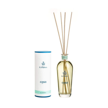 CARTHUSIA Via Camerelle Diffuser - 500ml