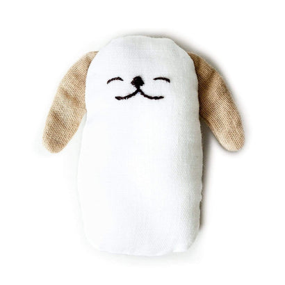 Daitou Shingu Plush Toy - Dog