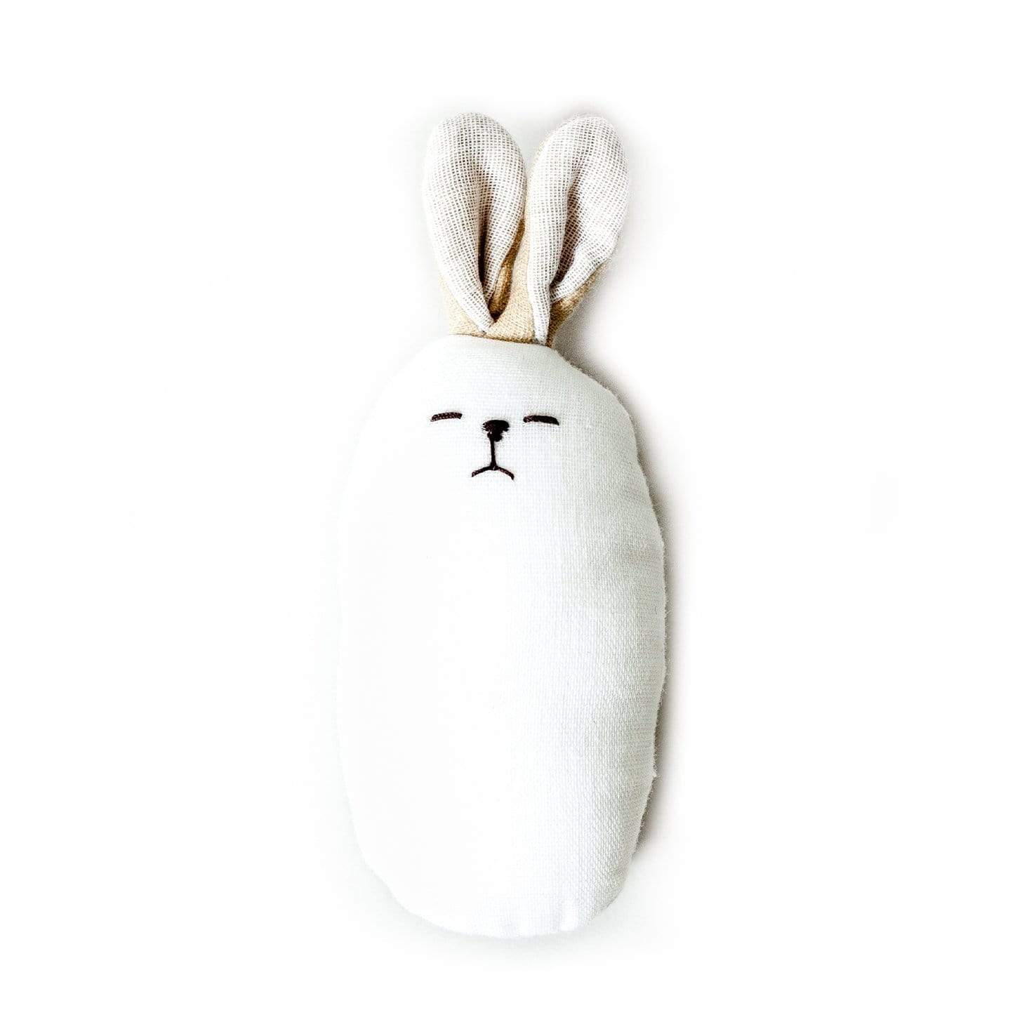 Daitou Shingu Plush Toy - Rabbit