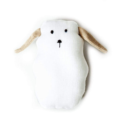 Daitou Shingu Plush Toy - Sheep