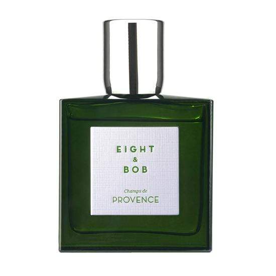 Eight & Bob Champs de Provence Eau de Parfum