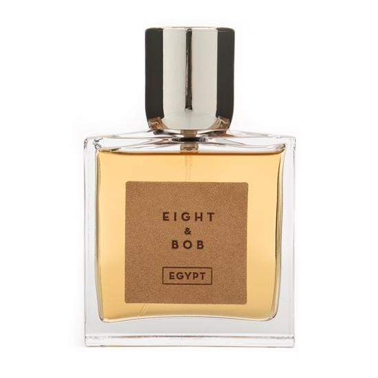 Eight & Bob Egypt Eau de Parfum