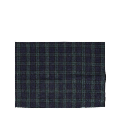 Fog Linen Work Tea Towel - James