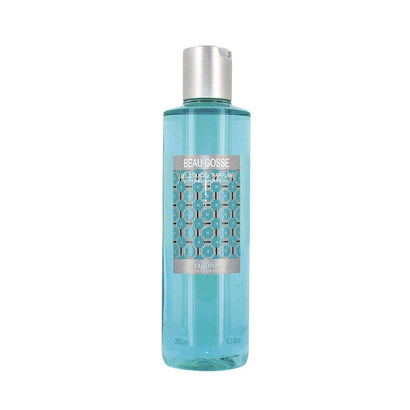 Fragonard Beau Gosse Shower Gel