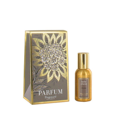 Fragonard Belle Cherie 'Estagon' Parfum 30ml