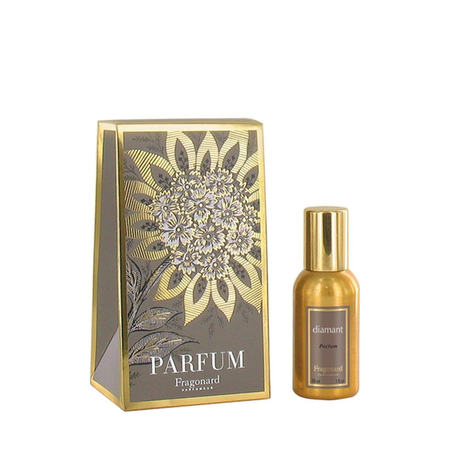 Fragonard Diamant 'Estagon' Parfum 30ml