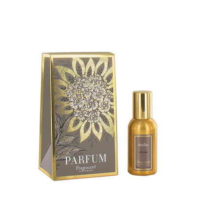 Fragonard Emilie 'Estagon' Parfum 30ml