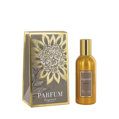 Fragonard Fragonard 'Estagon' Parfum 60ml