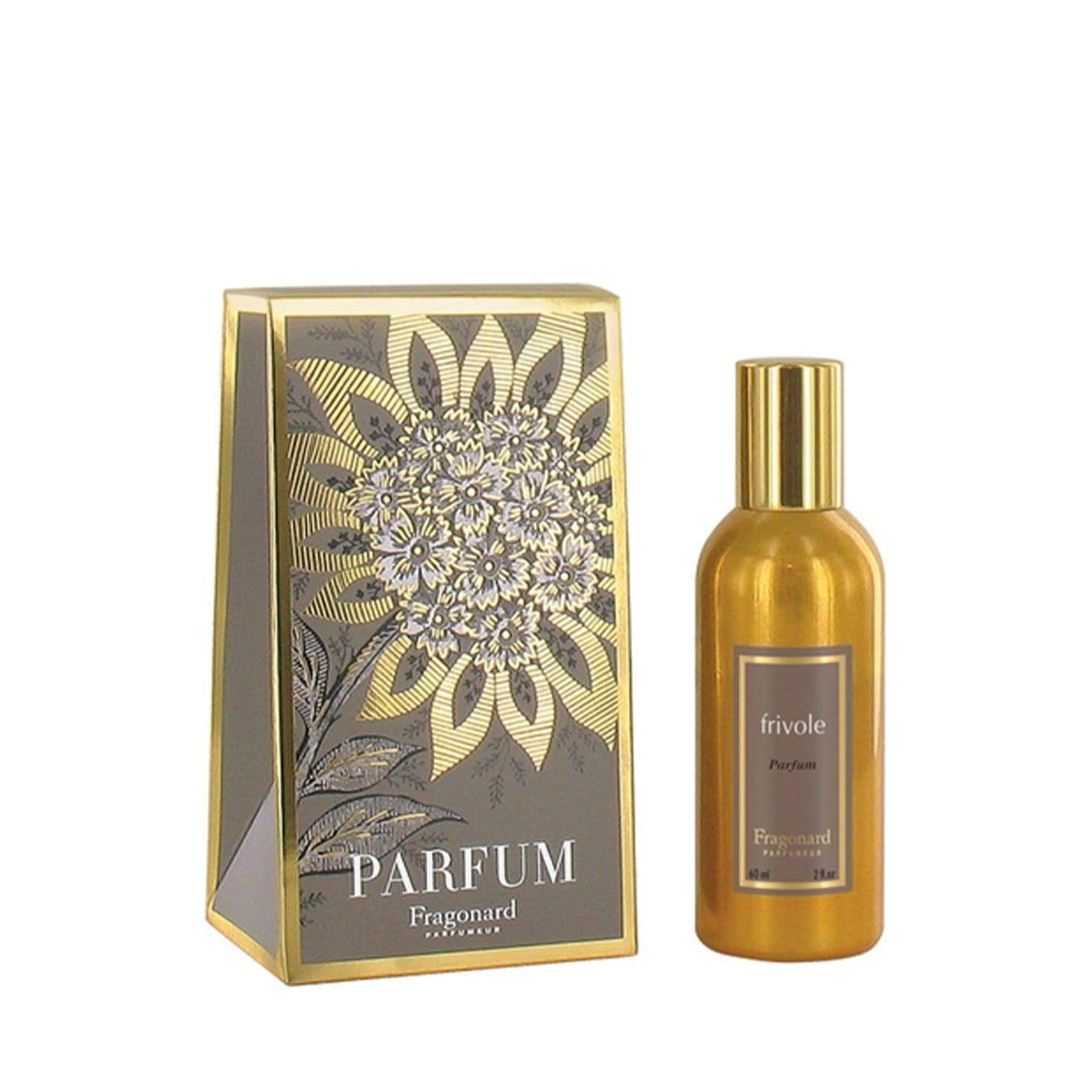 Fragonard Frivole 'Estagon' Parfum 60ml