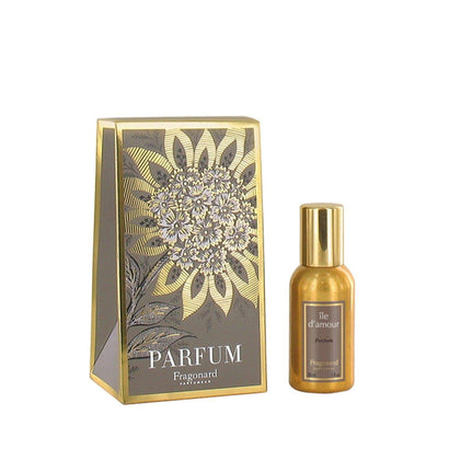 Fragonard Ile d'Amour 'Estagon' Parfum 30ml