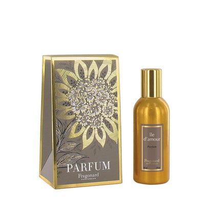 Fragonard Ile d'Amour 'Estagon' Parfum 60ml