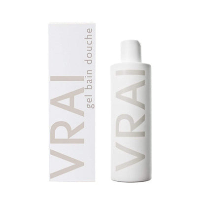 Fragonard VRAI Bath + Shower Gel