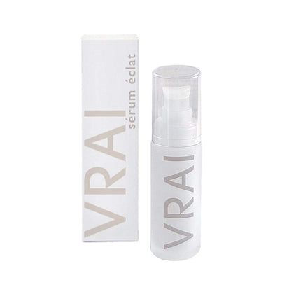 Fragonard VRAI Serum