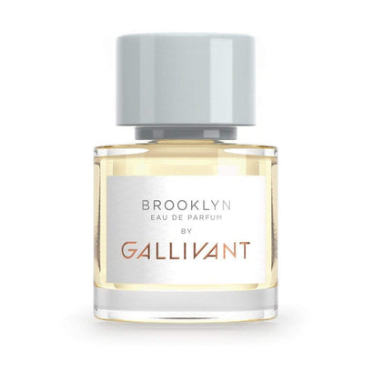 Gallivant Brooklyn Eau de Parfum
