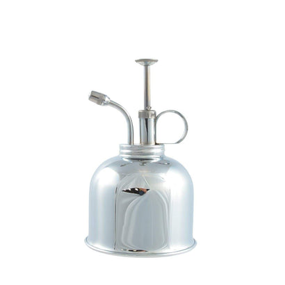 Haws Mist Sprayer - Nickel