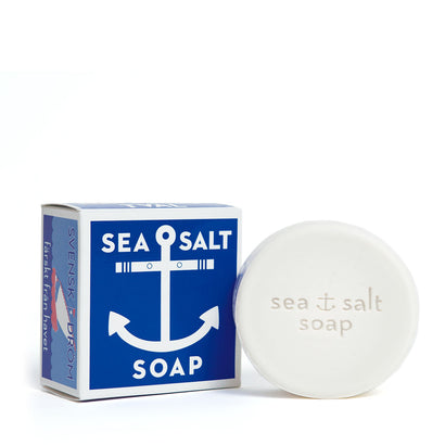 Kalastyle Sea Salt Soap