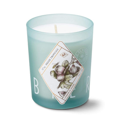 Kerzon Figue Tropicale Candle