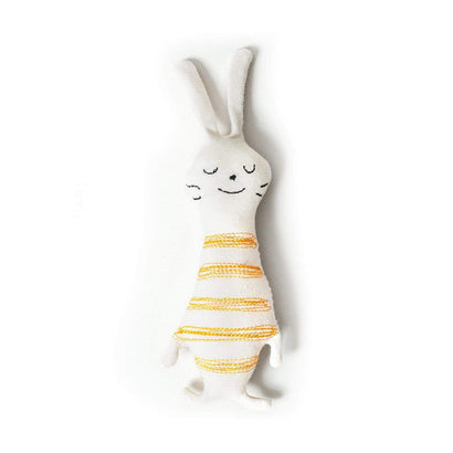 Kontex Plush Friend - Rabbit