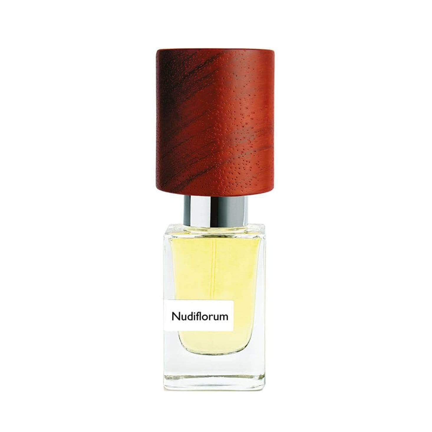 Nasomatto Nudiflorum Parfum Extrait