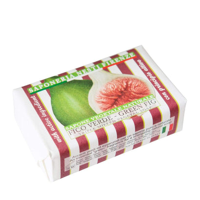 Nesti Dante Delizioze Fig Soap