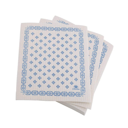 Redecker Biodegradable Dish Cloth