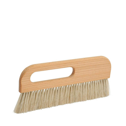 Redecker 'Butler' Beechwood Table Brush