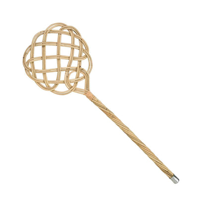 Redecker Carpet Beater