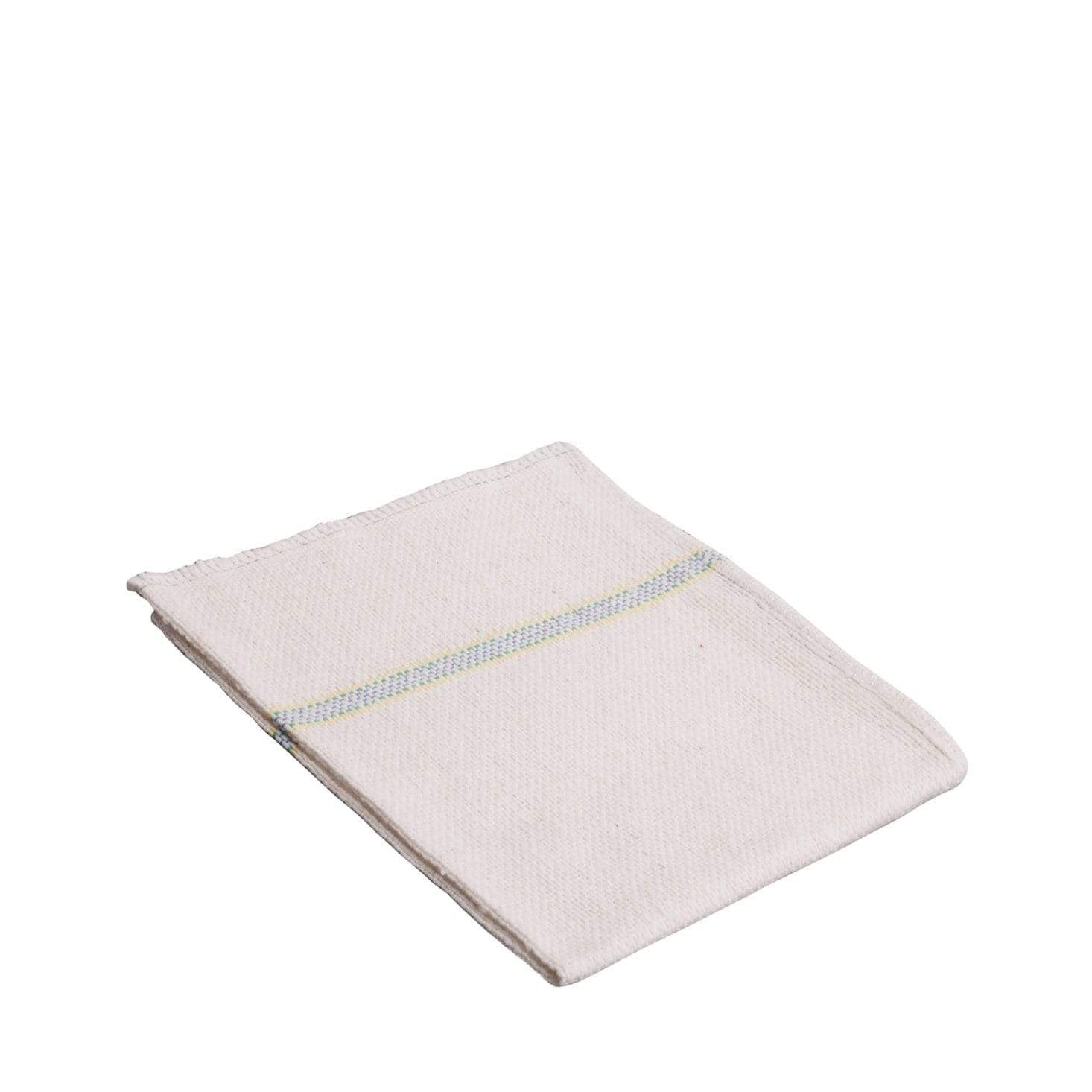 Redecker Child's Cleaning Cloth