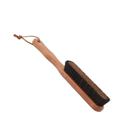 Redecker Clothes Brush Bronze Wire