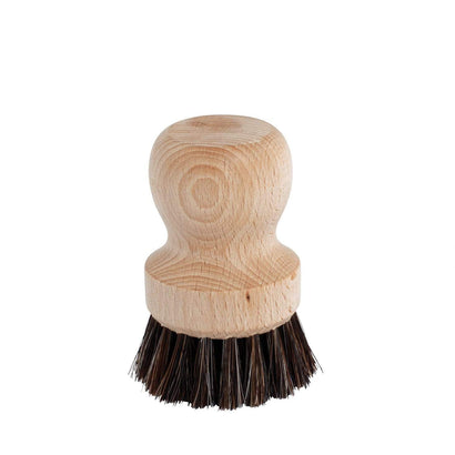 Redecker Coffee Filter Cleaning Brush
