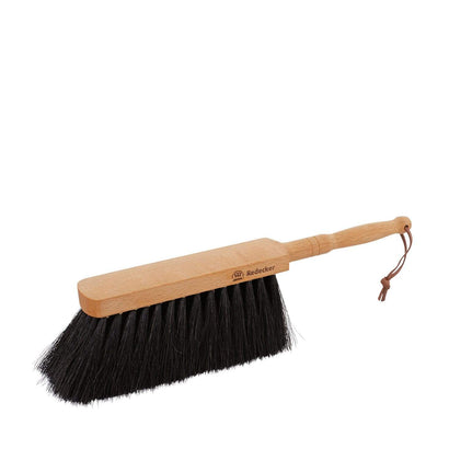 Redecker Dust Pan Brush