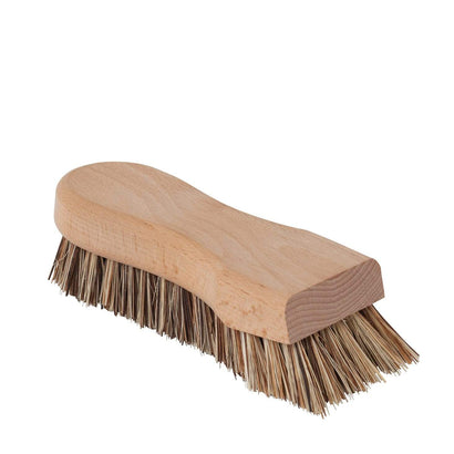 Redecker 'Felix' Scrub Brush