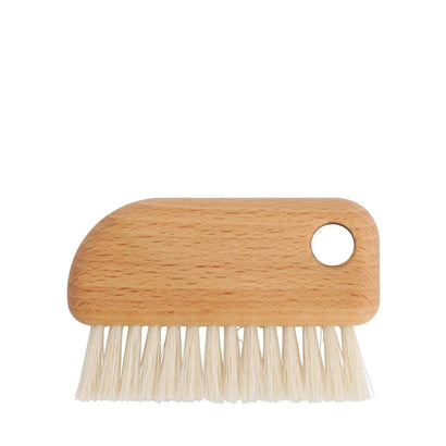 Redecker Hair Brush Cleaner with Hole
