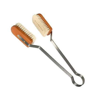 Redecker Leaf Cleaning Brush