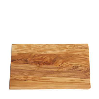 Redecker Olive Wood Cutting Board