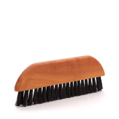 Redecker Pocket Clothes Brush