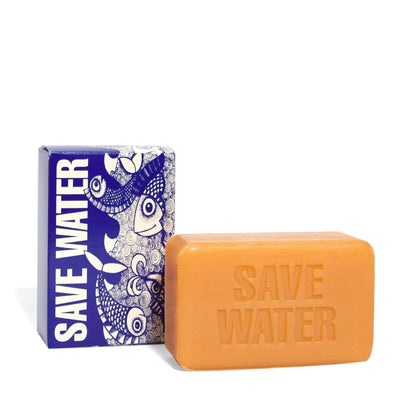 Save Water Soap - Shower With A Friend!