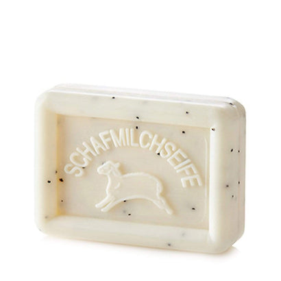 Sheep Milk Soap for Men