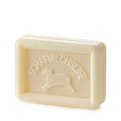 Sheep Milk Soap - Meadow