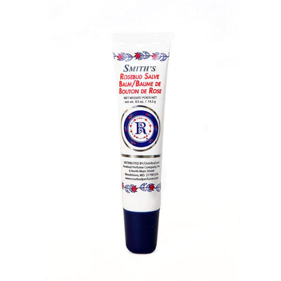 Smith's Rosebud Salve - Tube