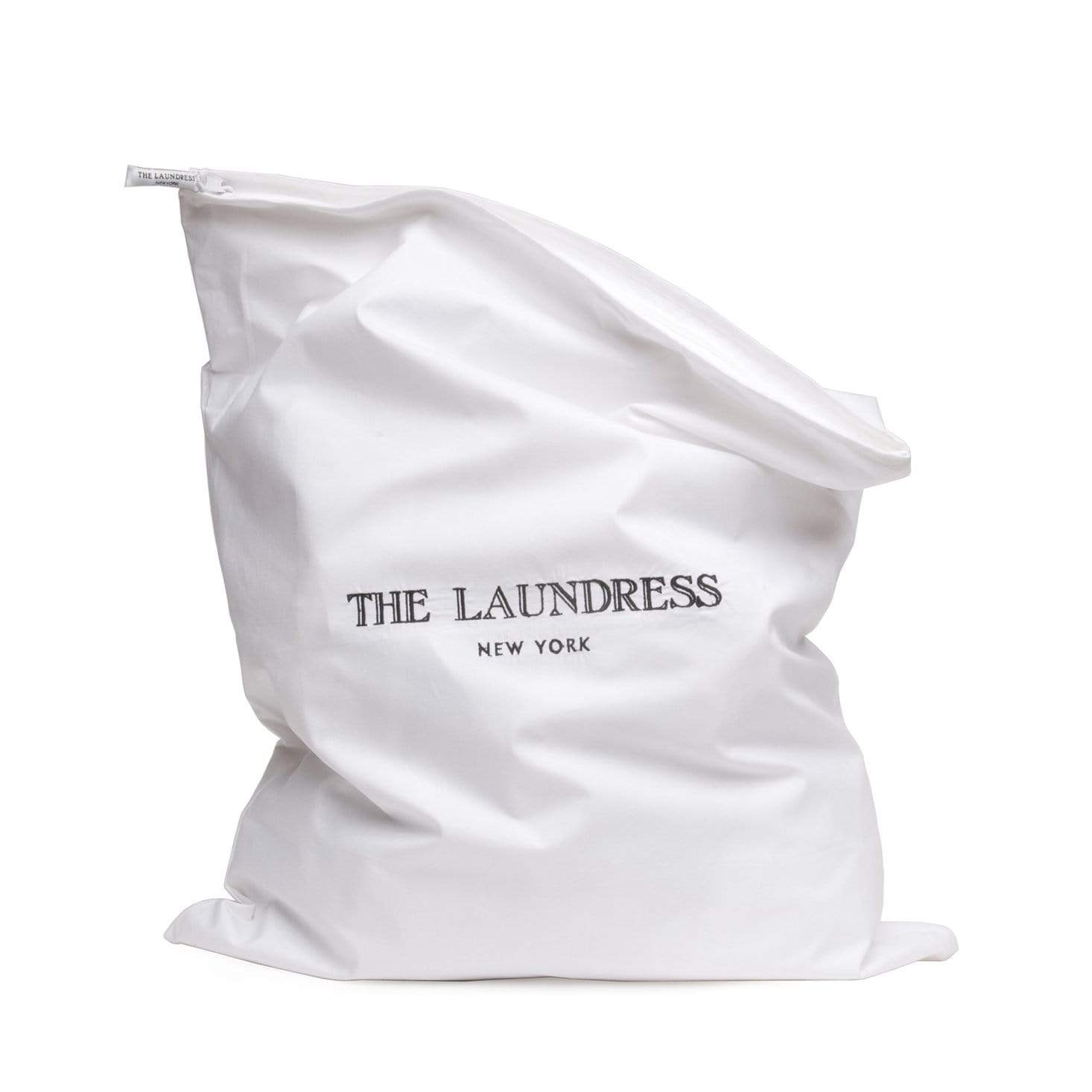 The Laundress All Purpose Storage Bag