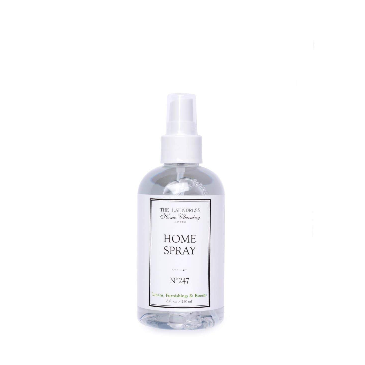 The Laundress Home Spray #247 250ml - Classic