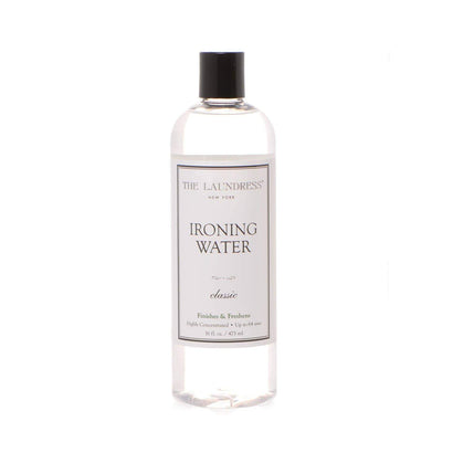The Laundress Ironing Water - Classic