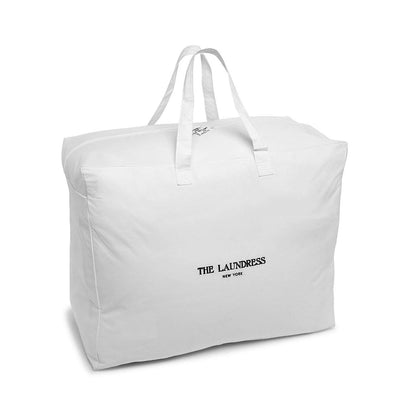 The Laundress Laundry Bag with Zip