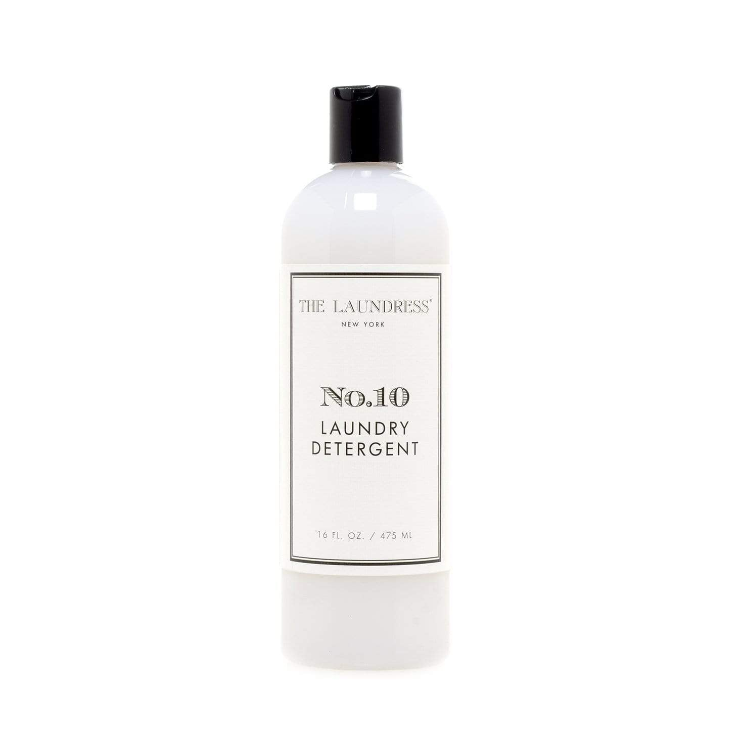 The Laundress No 10 Detergent - 475ml