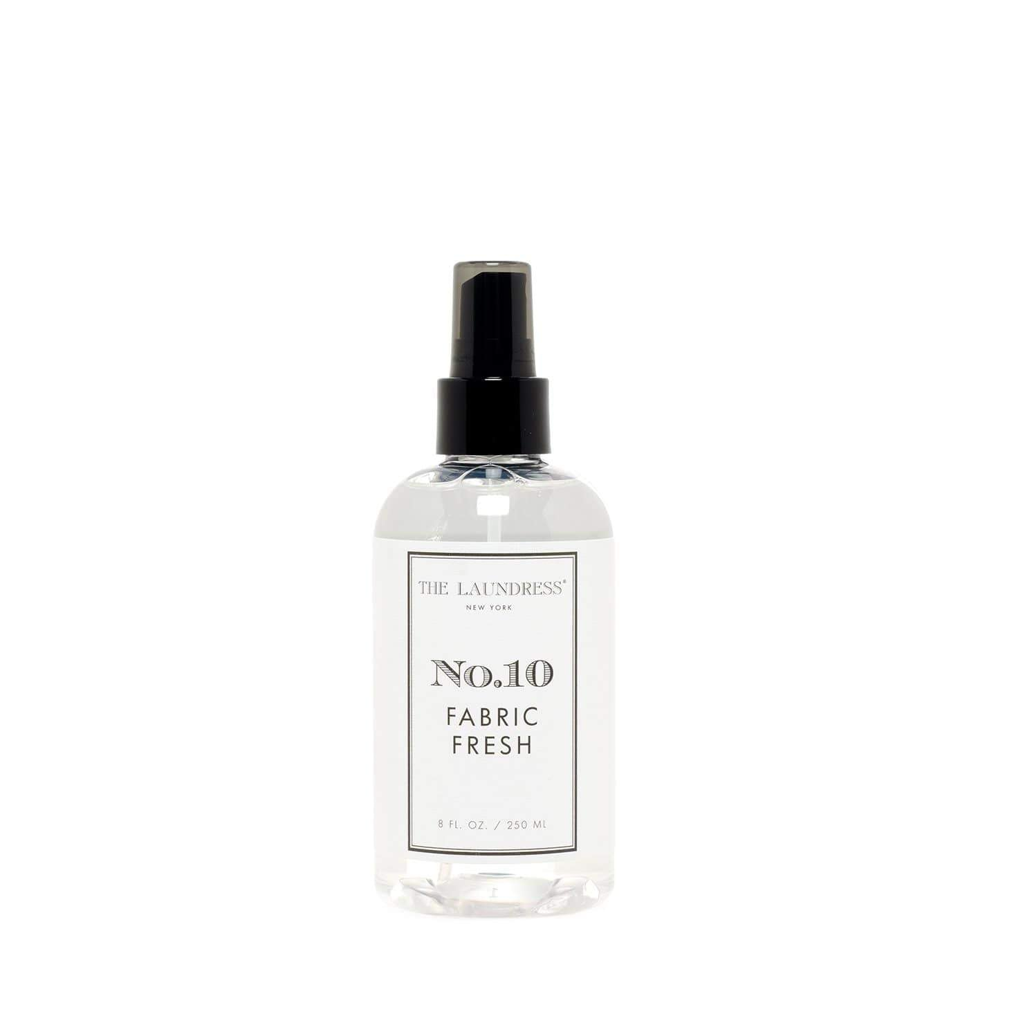 The Laundress No 10 Fabric Fresh - 250ml